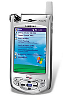 i700 Pocket PC