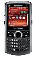 Samsung Saga™