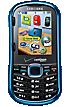 SamsungIntensity™ II in Metallic Blue