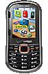 SamsungIntensity™ II