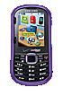 SamsungIntensity™ II in Purple
