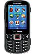 SamsungIntensity® III