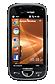 Samsung Omnia® II