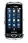 Samsung Reality™