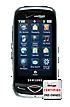 SamsungReality™ in Piano Black (CPO)