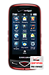 SamsungReality™ in City Red (CPO)