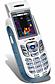 Samsung SCH-n330
