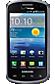 Samsung Galaxy™ Stratosphere™