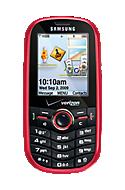 samsung intensity support verizon wireless rh verizonwireless com Samsung Intensity Touch 3 samsung intensity ii manual