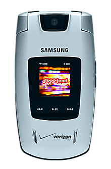 samsung sch u540 support verizon wireless rh verizonwireless com Samsung U540 User Manual Samsung U540 User Manual