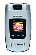 samsung sch u540 support verizon wireless rh verizonwireless com Samsung Owner's Manual Samsung Instruction Manual