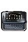 Samsung Glyde™