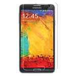 Verizon Tempered Glass Screen Protector for Samsung Galaxy Note 3