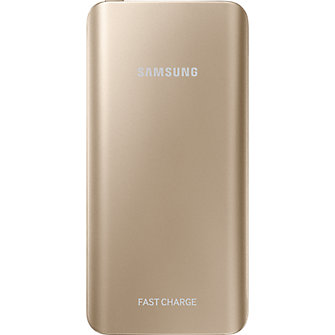 samsung 5200 mah fast charger battery pack verizon wireless. Black Bedroom Furniture Sets. Home Design Ideas