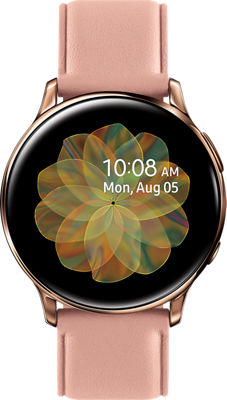 Galaxy Watch Active2 - BT