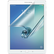 Anti-Scratch Display Protector for Samsung Galaxy Tab S2
