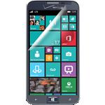 Verizon Anti-Scratch Screen Protector for Samsung ATIV SE