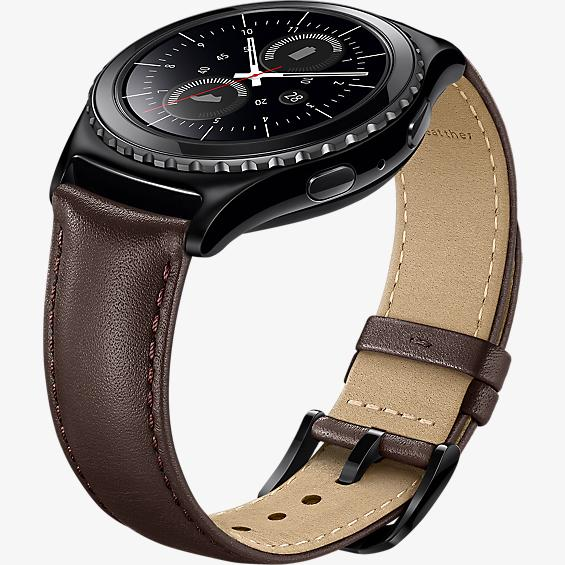 Band for Samsung Gear S2 Classic