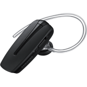 Samsung Bluetooth Headset HM1350 - Black