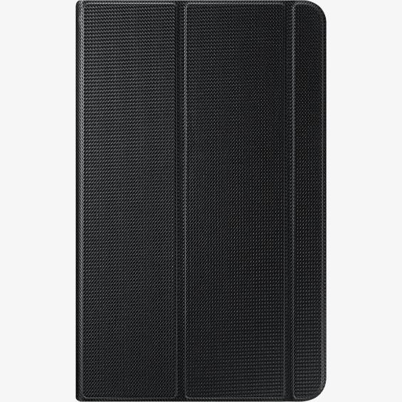 Book Cover for Samsung Galaxy Tab E