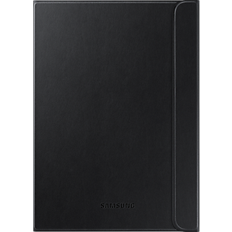 Book Cover for Samsung Galaxy Tab S2 - Black