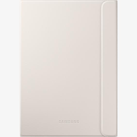 Book Cover for Samsung Galaxy Tab S2