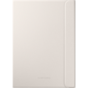 Book Cover for Samsung Galaxy Tab S2 - White