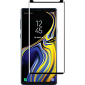 Curved Flexible Protector for Galaxy Note9