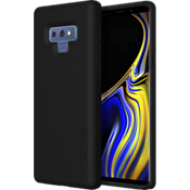 DualPro Case for Galaxy Note9 - Black