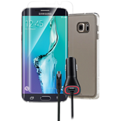 Case-Mate Bundle for Samsung Galaxy S 6 edge+