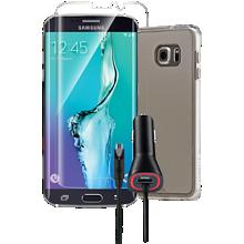 Case-Mate Bundle for Samsung Galaxy S 6 edge+