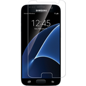 Flexible Glass Screen Protector for Samsung Galaxy S7