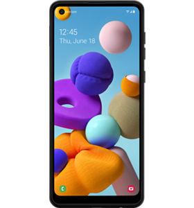 samsung-galaxy-a21-4g-smartphone-black-sma215uzkvz