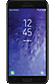 Galaxy J3 V (3ra. gen.)