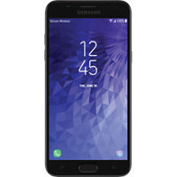Samsung Galaxy J3 V 3rd Gen 16GB Smartphone Verizon Wireless