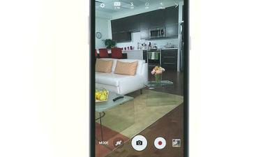 Resumen de la cámara y videocámara de tu Samsung Galaxy J3 (2016)
