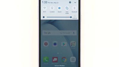 Sugerencias para la batería de tu Samsung Galaxy J3 V