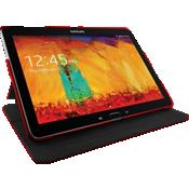 Folio for Galaxy Note 10.1 2014 Edition