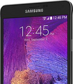 samsung galaxy note 4 verizon wireless