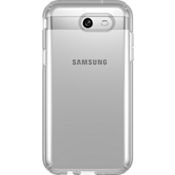 Presidio Clear Case for J7/J7 V - Clear