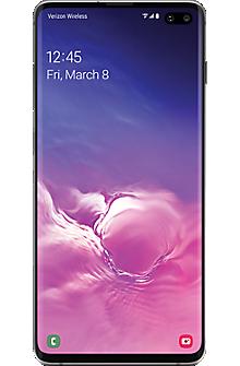 Samsung Phones For Verizon On Backorder For Christmas 2020 Samsung Galaxy S10 Plus Price, Colors and Reviews | Verizon