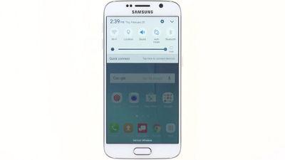 Hook up new verizon cell phone