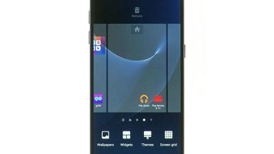 Cómo personalizar tu Samsung Galaxy S7 de Verizon