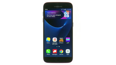 navigating your samsung galaxy s7 from verizon verizon wireless rh verizonwireless com Samsung Service Manuals Samsung Instruction Manual
