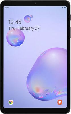 Galaxy Tab A (8.4 inch)