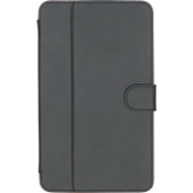 Folio Case for Samsung Galaxy Tab E 8