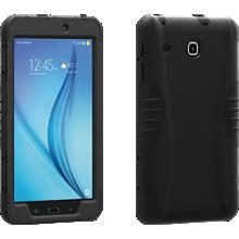 Rugged Case for Samsung Galaxy Tab E 8''