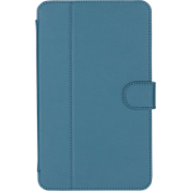 Folio Case for Samsung Galaxy Tab E 8'' - Blue