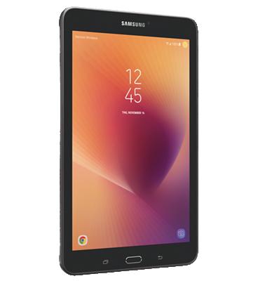 Resultado de imagen para Samsung Galaxy Tab