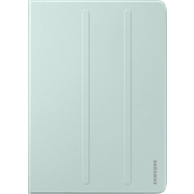 Book Cover for Galaxy Tab S3 - Mint